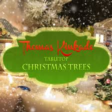 Thomas Kinkade Christmas Tree For Sale by Thomas Kinkade Christmas Trees U2022 Comfy Christmas