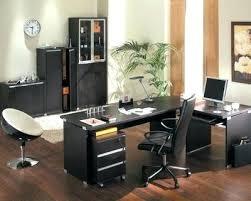 fourniture bureau professionnel bureau professionnel discount bureau pro best decoration