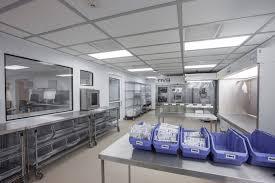 Usp Deck Designer Requirements by Usp797 Modular Pharmacy