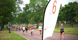 Great Pumpkin 10k 2017 by Some Tips To Run A Faster 10k Race