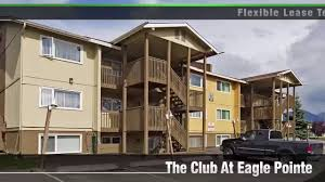 The Club At Eagle Pointe– Anchorage, AK 99507– ApartmentGuide.com ... Hillside Chalet Apartment Homes Apartments Anchorage Ak Walk Score Unit 1 At 8570 Blackberry Street 99502 Another Shooting Spree Leaves Bullet Holes In East Seven Mile Beach Vacation Rentals Grand Cayman Condos For Rent The Glen Island Australia Bookingcom Outlook United States 2 Dead 16 Hurt Fire Apartment Youtube Dozen Federal Agents Probing Cause Of Fatal With 100 Apartments Building One Already Sold Cstruction Alaskarealestatecom Mls 18710 9905 William Jones Circle Stephens Park