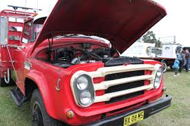 File:International AB150 Truck (16191538721).jpg - Wikimedia Commons 1936 Intertional Harvester Traditional Style Hot Rod Pickup Truck 9900 Eagle Custom Big Rigs Pinterest Rigs 1953 Resto Mod T154 Kissimmee 2016 4900 Diesel Tow Rig Walk Around Youtube 1995 Crew Cab Eye Candy 8lug Magazine 2015 Lonestar Sleeper With Custom Wrap This 1952 Has Every Inch Perfectly Tweaked Intertional 9800 Eagle Custom Plate Ats Ets2 128x Mod On Bagz Darren Wilsons 1948 Dodge Fargo Slamd Mag Air Ride 1964 1000 Patina Truck For Sale Dptndestroyed 8 Show Photo Image Gallery