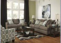 Ashley Larkinhurst Sofa And Loveseat by Sleigh Bed Frame Parts Bedroom Home Design Ideas 4xjqxb57rj
