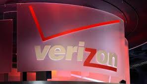 Best Verizon Smartphones of 2015