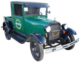 Truck, 1929 Ford Model A Pickup Truck, Needs Side Windows, Ford ... Truck 1929 Ford Model Pickup Stock Photos Aa Motorcar Studio Gas Hyman Ltd Classic Cars Super Cheap A Roadster Youtube Ford Model Hot Rod 22000 Pclick Uk For Sale Classiccarscom Cc1047732 Rm Sothebys Ton Good Humor Ice Cream Pick Up Allsteel Sale Hrodhotline Extended Cab Rods Street Dreams Patterns Kits Trucks 82 Stake Bed