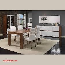 acheter cuisine complete chaise et table salle a manger pour acheter cuisine complete beau