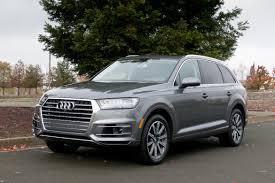 2017 Full-Size SUV Fuel-Tank Capacities   News   Cars.com