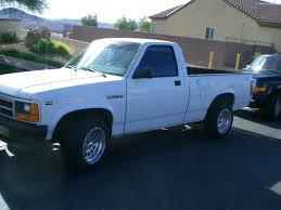 DODGE DAKOTA V6 2wd For Sale $2495.00 • MYCARLADY 2004 Dodge Dakota Quad Cab Pickup Truck Item Cc9114 Sold Morrisburg Used Vehicles For Sale 1990 Overview Cargurus In Hendersonville Nc 28791 Coleman 1997 Sale Youtube 2007 4x4 Pickup Extended Cassone Truck Sales Factory Convertible 2010 Leduc Salvage 2000 Dakota Nationwide Autotrader 2005 10091 For Langley Bc 2008 Edmton