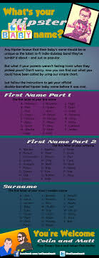 Name Generator Pirate. Need A New Nickname With Name Generator ... 75 Best Whats In A Name Images On Pinterest Funny Stuff What Choosing Between Cventional Silenced Or An Invter Generator Your Suphero Haha Jaunty Levitating Hawk How It Random Animal Generator For Gamertags Tutorial Ets2mpi The Virginia Peanut Festival Emporiagreensville Chamber Of Commerce Cb Handle Luxury Small Truck Nicknames 7th And Pattison