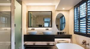 Bathroom | Trends Modular Bathroom Dignlatest Designsmall Ideas 2018 Bathroom Design And For Modern Homes Living Kitchen Bath Interior Andrea Sumacher Interiors 10 Of The Most Exciting Trends 2019 Light Grey Ideas Pictures Remodel Decor Maggiescarf 51 Modern Plus Tips On How To Accessorize Yours Small Solutions Realestatecomau 100 Best Decorating Ipirations 30 Reece Bathrooms Alisa Lysandra The Duo San Diego