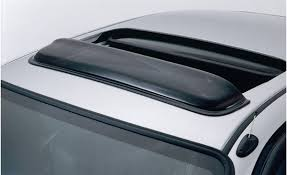 Windflector Sunroof Wind Deflector, Auto Ventshade, 77005 | Nelson ... Opv Enforced Wind Deflector For Truck Organic Photovoltaic Solutions How To Install Optional Buyers Truck Rack Wind Deflector Youtube 2012 Intertional Prostar For Sale Council Bluffs Commercial Donmar Sunroof Deflectors Volvo Vnl Vanderhaagscom Rooftop Air Towing Travel Trailer Ford 2007 9400 Spencer Ia Topper 501040 Accessory Industrial