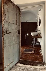 vintage badezimmer ideen bilder