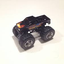 Motor Max BIG FOOT Bigfoot MONSTER TRUCK 1/64 Scale Monster Jam ... Monster Truck Announce Dec Uk Arena Tour With Black Stone Cherry Monster Race Final Thor Vs Putte 2 Muscle Cars Pinterest Bigfoot Live In Action The Dialtown Daily Hot Wheels Jam Playset Myer Online Inside Thor Vegas Motorhome Review Take Your House With You Image 18hha4jpg Trucks Wiki Fandom Powered By Wikia Grave Digger Vehicle Shop Arnhem 2013 Captains Cursethor Dual Wheelie Jam Truck Prime Evil Incredible Hulk 164 Scale Lot Of Vs Energy Freestyle From At Hampton Coliseum Waypoint Apartments