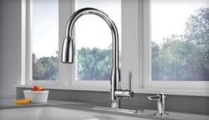 Peerless Kitchen Faucet Manual by Kitchen