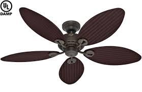 Ceiling Fan Uplight And Downlight by Wicker Outdoor Ceiling Fans 200 To 300 At Ceilingfan Com 0 Fan