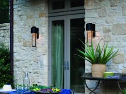 fave 5 modern outdoor wall sconces design matters by lumens