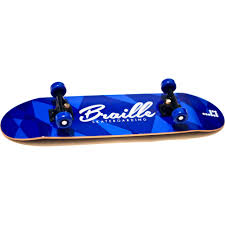 Braille Handboards | Braille Skateboarding | Braille Handboards | T ... How To Build A Skateboard With Pictures Wikihow Wowgoboardcom Electric Parts Front Truck Assembly Of Fix Squeaky Trucks Ifixit Repair Guide How To Loosen The Trucks On A Skateboard Youtube Loosen On Penny Board Tighten Or Skateboard In Under 60 Seconds Best Rated Trucks Helpful Customer Reviews Amazoncom Silver X Revive Skateboards Rachet Tool Rad Skate Store Tensor Magnesium Redblack 525 Pair Braille Handboards Skateboarding T Adjust Your Penny Board Buyers Guide