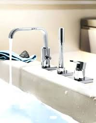 Grohe Essence Kitchen Faucet by Hansgrohe Kitchen Faucet Parts Grohe Bathroom Faucet Repair Grohe