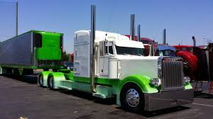 Photo Gallery: Working Show Trucks And More From SuperRigs Truck Driving Jobs Paul Transportation Inc Tulsa Ok Hshot Trucking Pros Cons Of The Smalltruck Niche Owner Operator Archives Haul Produce Semi Driver Job Description Or Mark With Crane Mats Owner Operator Trucking Buffalo Ny Flatbed At Nfi Kohls Oo Lease Details To Solo Download Resume Sample Diplomicregatta Roehl Transport Roehljobs Dump In Atlanta Best Resource Deck Logistics Division Triton