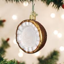 LENOX CLASSICS 870681 Zootopia Ornament