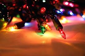 best of light bulbs and flood light bulb outline 24