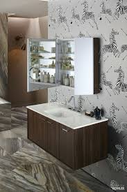 Kohler Archer Recessed Medicine Cabinet by 17 Best Kohler Vanity Collections Images On Pinterest Bathroom