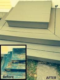 superdeck deck and dock elastomeric coating colors superdeck deck dock elastomeric coating fallow 3102 tinted