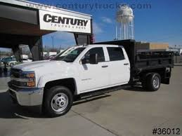 2015 Chevrolet 3500 Dump Trucks For Sale ▷ Used Trucks On Buysellsearch 2011 Ford F450 Dump Truck St Cloud Mn Northstar Sales Photos Of Dumptrucks And Their Cstruction Trucks For Sale By Owner In Houston Tx Best Resource Peterbilt Dump Trucks For Sale Used Mack Saleporter Youtube Cassone Flatbeds Bucket Hooklift Tri Axle For By Auto Info 1949 75 Work Boston Ma Peterbilt Xcmg Xde 170 Buy 7881jpg