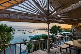 100 Aman Villas Villa Nusa Lembongan Indonesia Bookingcom