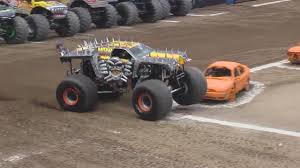 Monster Jam Returning To The Carrier Dome For Larger-than-life Show Monster Jam Tickets Sthub Returning To The Carrier Dome For Largerthanlife Show 2016 Becky Mcdonough Reps Ladies In World Of Flying Jam Syracuse Tickets 2018 Deals Grave Digger Freestyle Monster Jam In Syracuse Ny Sportvideostv October Truck 102018 At 700 Pm Announces Driver Changes 2013 Season Trend News Syracuse 4817 Hlights Full Trucks Fair County State Thrill Syracusemonsterjam16020 Allmonstercom Where Monsters Are