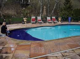Small Backyard Swimming Pool Ideas — Home Landscapings : Backyard ... Backyard Ideas Swimming Pool Design Inspiring Home Designs For Great Pictures Of With Small Garden In The Yards Best Pools For Backyards It Is Possible To Build A Interesting Fresh Landscaping Inground 25 Pool Ideas On Pinterest Pools Small Backyards Modern Waterfalls Concrete Back Cool 52 Cost Fniture Gorgeous