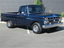 1966 Ford F100 For Sale | ClassicCars.com | CC-1001735 66 Ford F100 Trucks Pinterest Trucks And Vehicle 4x4 Ford F100 My Life Of Cars Pickup Tom The Backroads Traveller 1966 Value Truck Enthusiasts Forums Aaron G Lmc Life Ford Pickup Truck Youtube Pick Up Rat Rod Recent Import With A Police Quick Guide To Identifying 196166 Pickups Summit Racing 6166 Left Door Ea Cheap Find Deals On Line At Alibacom Exfarm Truck Is The Baddest Pickup Detroit Show