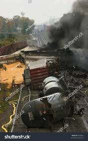 Train Crash Painesville Ohio 10907 Stock Photo 6350860 - Shutterstock Miscellaneous Barn In Painesville Ohio Image Mag Barrister Or Lawyers Bookshelf A Lovely Antique In Which To Brenda Jackson With Cutler Real Estate Real Estate Train Crash 100907 Stock Photo 60768 Shutterstock Building 3 Fniture And Mattress 58 Photos 1 Review Hitchcock Tea Carttrolley Meyer Dial Properties 79 Pearl Rd Strongsville Oh 44136 Videos More