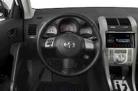 Scion Tc Floor Mats by 2010 Scion Tc Reviews And Rating Motor Trend