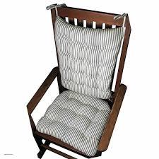 100 Jumbo Rocking Chair Pads Topticketsinc
