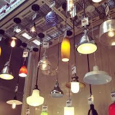 pendant lights home depot runsafe