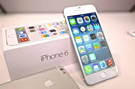 Apple iPhone 6 and 6 Plus Release Date UK Price and Available