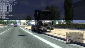 ETS2 - Teleport Using The Console & Freecam - YouTube Js Power Washing Home Facebook Tbdn 3 Reader Rigs Gallery Ordrive Owner Operators Trucking Magazine Misc Us Companies Flickr Greater Chambersburg Chamber Of Commerce Blog Marco Polo Venezia Who Ets2 Teleport Using The Console Freecam Youtube More Kentucky Rest Area Pics Pt 9 Rlk Services Llc Posts Skin Scania By Elisium Torino Uppsala Part 7 Transport Stock Photos Images