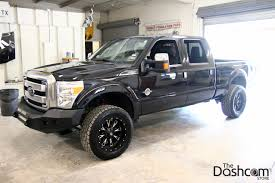 2014 Ford F250 Superduty BlackVue DR650GW-2CH Dash Cam Installed Blackvue Dr650gw2chtruck And R100 Rearview Kit In A Fleet Truck Rand Mcnally Dashcam 500 Cobra Cdr820 1080p Full Hd Dash Cam Car 15 5 Mp 118 Witness 4k Uhd Dash Cam Severe Storm Flooded Streets Waves Splashing Deep New Bright 114 Rc Rock Crawler Virtual Headset Jeep Watch This Poop Explode The Middle Of Moscow The Drive Pyle Plcmtr74 On Road Backup Cameras Cams Catches Shocking Ford F150 Wreck F150onlinecom Cdr 835 Camdriving Accident Recorder 686 Inches Dashboard Android 50 3g Wifi Dual Hd Camera Drunken Walmart Truck Driver Weaves Across Road Dashcam Video Plcmtrdvr46