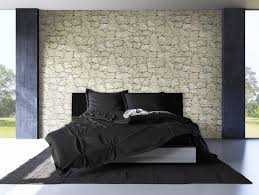 newroom vliestapete steintapete beige ziegelstein backstein mauerwerk klinker tapete steinoptik wohnzimmer schlafzimmer flur tapete steinoptik