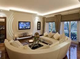 living room wonderful ceiling living room lights ideas high