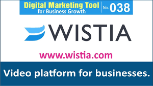 Digital Marketing Tool For Business Growth [038] | Wistia: Video ... Online Video Solution Efficient Cloud Hosting Aliba What Service Is Best Sonic Interactive Solutions The Business Ever Youtube Top 5 Wordpress Lms Plugins Compared Pros And Cons 2018 Flat Concept Live Streaming Stock Vector 632789447 For Ibm Waves Of Attack Goodgame Empire Forum Whats Platform For Your Needs Parallel Free Psd Web App Templates Freebies Pinterest Auphonic Blog Facebook Audiovideo