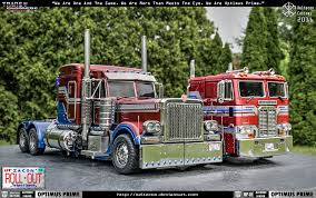XT_DotM_MP10 Optimus Prime Trucks Unite By Xeltecon On DeviantArt Prime News Inc Truck Driving School Job I Found G1 Optimus In Gta 5 Tfw2005 The 2005 Boards Purchasing Trucks And Trailers Online Movers Limited Edition Stock 2016 Western Star 4964fxt Mover Truck Transformer 4 Ets 2 Mods Ets2downloads Customisation Rockhampton Phl Metal Fabrication First Gear 503364 Volvo Vnr 300 Daycab 6x4 Blue Isuzu Sewer Cleaning Struck Mounted Aerial Work Platforms Used Semi For Sale Tractor Guide To New Or Rosenbauer More Than Meets The Eye Firehouse