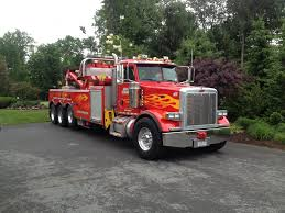 Pin By Richard Peace On Wreckers | Pinterest | Peterbilt, Tow Truck ... Dianna Granados Ipdent Business Owner Vasitos Coffee Llc Bob Bolus Donald Trump Campaign Truck Citation Withdrawn Youtube Freight Systems Scranton Pa Rays Truck Photos Pin By Joshua Miller On Semi Trucks Pinterest Biggest The Worlds Newest Photos Of Cxu613 Flickr Hive Mind Kinard Trucking Inc York Broll 1996 Peterbilt 379 Tandem Axle Daycab For Sale 570671 2015 Mack Cxu613 And Rigs New Equipment Sightings