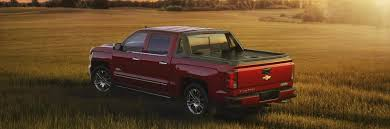 Country Chevrolet Minneapolis MN | New & Used Cars Trucks Sales ... Chevrolet Pressroom United States Images 42017 Ram Trucks 2500 25inch Leveling Kit By Rough Country Mysterious Unfixable Chevy Shake Affecting Pickup Too Old And Tractors In California Wine Travel Photo Gravel Truck Crash In Spicewood Reinforces Concern About Texas 71 Galles Alburque Is Truck Living Denim Blue Vintageclassic Cars And 2018 Silverado 1500 Tough On Twitter Protect Your Suv Utv With Suspeions Facebook Page Managed To Get 750 Likes 2500hd High For Sale San Antonio 2019 Allnew For Sale