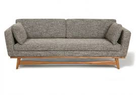 canapé simple les 5 plus beaux canapés menuiserie parquet babin