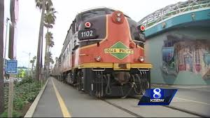 32 Problems Found On Santa Cruz Train Track Abf Freight Forms And Documents Arcbest Shipping Extension For Magento Webshopapps Race Truck During The Grand Prix At Nuremberg Retrack Mzu The Worlds Best Photos Of Semi Vnl670 Flickr Hive Mind Cast Dcp Aftership Woocommerce Tracking Wordpress Plugins Teamsters Local 776 Amsters Local 200 Executive Board California Shippers Face Trucking Surcharge Wsj Brand New Gv23at Generator Digital Display Threephase Ac Current