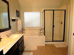 Moen Oil Rubbed Bronze Bathroom Accessories by January 2018 U2013 Bathroom Ideas