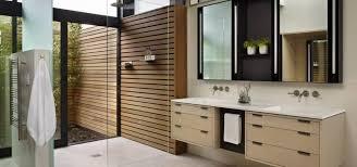 7 must bathroom remodeling tips home remodeling