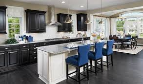 Mid South Cabinets Richmond Va by Virginia Home Builders New Homes For Sale In Virginia Richmond